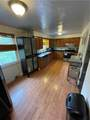 123 View Ave - Photo 9
