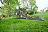 1283 Rolling Meadow Rd. - Photo 24