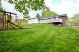 1283 Rolling Meadow Rd. - Photo 25