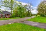 125 Cedar Ridge - Photo 20
