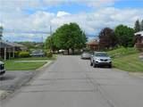 116 Livingston Road - Photo 15