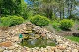 34 Park Pl N - Photo 18