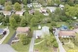 310 Meadow Drive - Photo 23