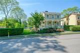 601 Chestnut Road - Photo 2