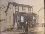 601 Chestnut Road - Photo 25