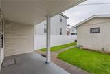 805 Mckean Avenue - Photo 23