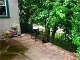1856 Wittmer Street - Photo 20