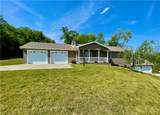 55 Orchard Dr - Photo 1