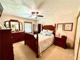 55 Orchard Dr - Photo 10