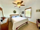 55 Orchard Dr - Photo 11