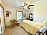 55 Orchard Dr - Photo 12