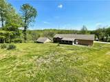 55 Orchard Dr - Photo 13