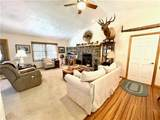 55 Orchard Dr - Photo 15