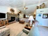 55 Orchard Dr - Photo 16