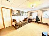 55 Orchard Dr - Photo 17