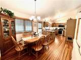 55 Orchard Dr - Photo 18