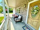 55 Orchard Dr - Photo 2