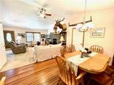 55 Orchard Dr - Photo 21