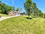55 Orchard Dr - Photo 25