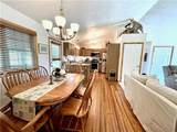 55 Orchard Dr - Photo 4