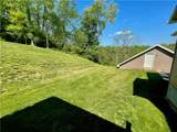 55 Orchard Dr - Photo 8