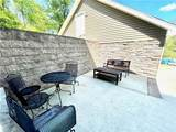 55 Orchard Dr - Photo 9