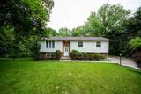 252 Perrymont Rd - Photo 1