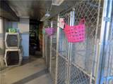 2506 Freeport Rd - Photo 16
