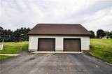160 Blakely Rd - Photo 18
