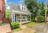 234 Frankfort Ave - Photo 1