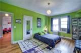 372 Highland Ave - Photo 17