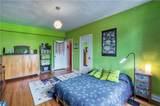 372 Highland Ave - Photo 19