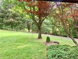 150 High Meadow Dr - Photo 12