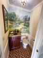 10 Fairview Manor - Photo 14