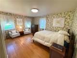 10 Fairview Manor - Photo 18