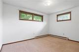 112 Forbes Trail Rd - Photo 14
