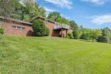 112 Forbes Trail Rd - Photo 24