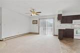 112 Forbes Trail Rd - Photo 4