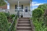 208 Edgewood Ave - Photo 2