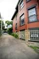 296 Balph Ave - Photo 2