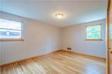 1813 Educational Dr - Photo 12