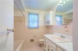 1813 Educational Dr - Photo 14