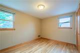 1813 Educational Dr - Photo 15