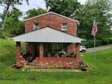 157 Wallace Dr - Photo 1