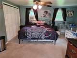 157 Wallace Dr - Photo 10