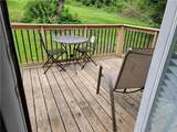 157 Wallace Dr - Photo 12