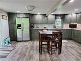 157 Wallace Dr - Photo 2