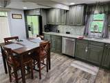 157 Wallace Dr - Photo 3