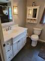 157 Wallace Dr - Photo 5