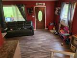 157 Wallace Dr - Photo 8